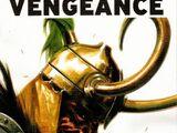 Vengeance Vol 1 4