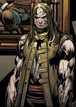 Victor Montague (Earth-616) from Black Panther Vol 4 12 0001