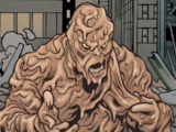 Waxman (Earth-616)