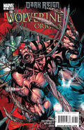 Wolverine Origins Vol 1 36