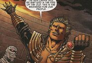 Xarus (Earth-616) from Death of Dracula Vol 1 1 0001
