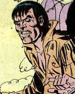 Aloysius Vault (Earth-616) from Incredible Hulk Vol 1 244 0001