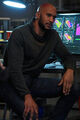 Alphonso Mackenzie (Earth-199999) from Marvel's Agents of S.H.I.E.L.D. Season 5 11 001.jpg