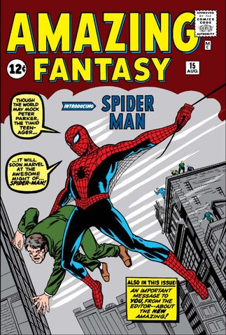 File:Amazing Fantasy Vol 1 15.jpg