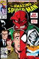 Amazing Spider-Man Vol 1 366.jpg