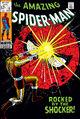 Amazing Spider-Man Vol 1 72.jpg