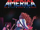 America Vol 1 6