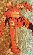 Anthony Stark (Earth-616) from Invincible Iron Man Vol 3 13 003