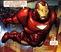 Anthony Stark (Earth-90213) from What If? Spider-Man Back in Black Vol 1 1 0001.jpg