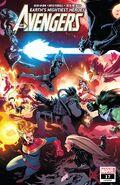 Avengers Vol 8 17