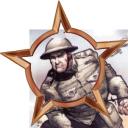 Badge-941-0