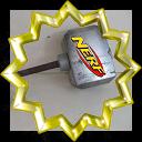 Badge-973-7