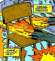 Chair (Earth-9047) from What The--?! Vol 1 25 page 08.jpg