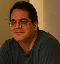 Dave Meikis