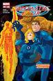 Fantastic Four Vol 1 507.jpg