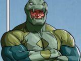 Gordon Fraley (Earth-616)