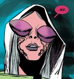 Gwendolyn Stacy (Earth-617) from Spider-Gwen Vol 2 30 001