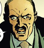 Hoefker (Earth-200111) from Punisher Vol 7 51 001