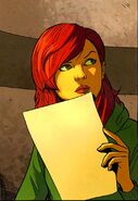 Hope Summers (Earth-616) from Generation Hope Vol 1 5 0001