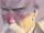 Howard Lee (Earth-616)