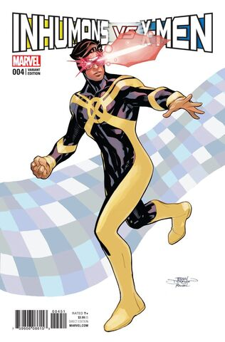 File:IVX Vol 1 4 X-Men Variant.jpg