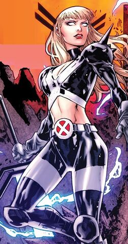 File:Illyana Rasputina (Earth-616) from X-Men Prime Vol 2 1 001.jpg