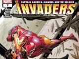 Invaders Vol 3 7