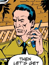 Jim (Police Officer) (Earth-616) from Avengers West Coast Vol 1 65 001