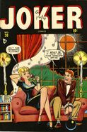 Joker Comics Vol 1 30