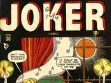 Joker Comics Vol 1 30