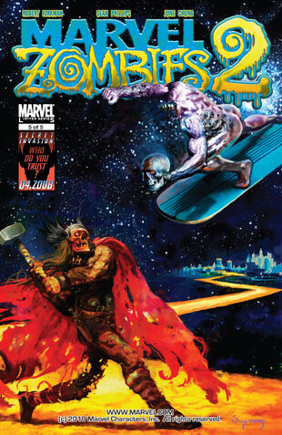 File:Marvel Zombies 2 Vol 1 5.jpg