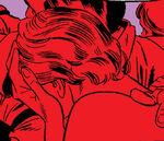 Mary (Earth-616) from Captain Marvel Vol 1 19 0001