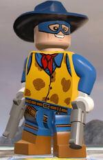 Matthew Hawk (Earth-13122) from LEGO Marvel Super Heroes 2 0001