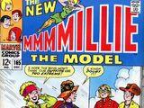 Millie the Model Vol 1 165