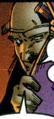 Milo (Earth-4935) from X-Men Phoenix Vol 1 2 001