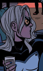 Mockingbird (Hobgoblin) (Earth-616) from Spider-Woman Vol 6 13 0001