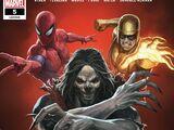 Morbius Vol 1 5
