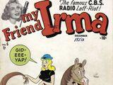 My Friend Irma Vol 1 6