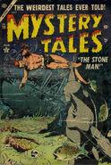 Mystery Tales Vol 1 20