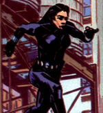 Natalia Romanova (Earth-70105) from Bullet Points Vol 1 5 001