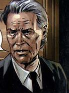 Philip Gavin (Earth-616) from Captain America Vol 5 19 001
