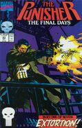 Punisher Vol 2 53