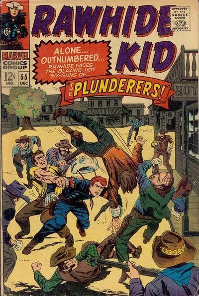 Rawhide Kid Vol 1 55.jpg