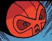 Red Skull (Tsum Tsum) (Earth-616) from Marvel Tsum Tsum Vol 1 4 0001.jpg