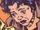 Rita Tanaka (Earth-616)