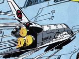 S.H.I.E.L.D. Shuttle/Gallery