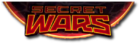 Secret Wars (2015) logo