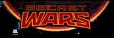 Secret Wars (2015) logo