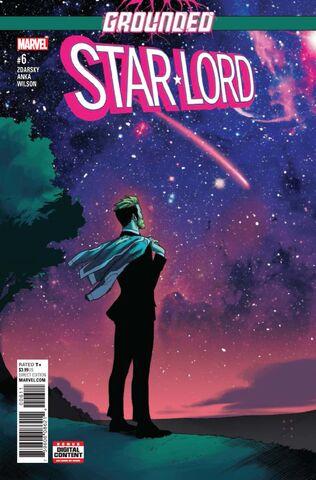 File:Star-Lord Vol 2 6.jpg