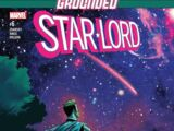 Star-Lord Vol 2 6